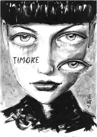 Timore | Print