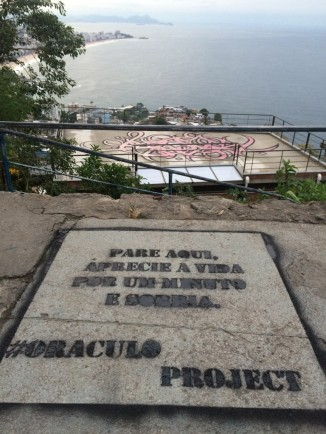 placa-vidigal-e1433181374505-768x1024