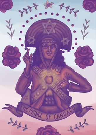 Lampião Jesus